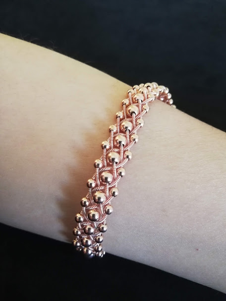 Zara Sami Bracelets by bLeoZ