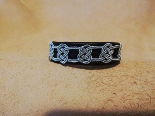 Kallax Sami Bracelets 2