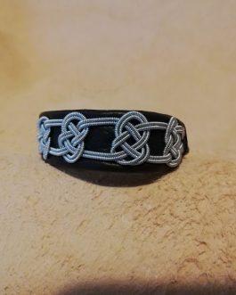 Kallax Sami Bracelets