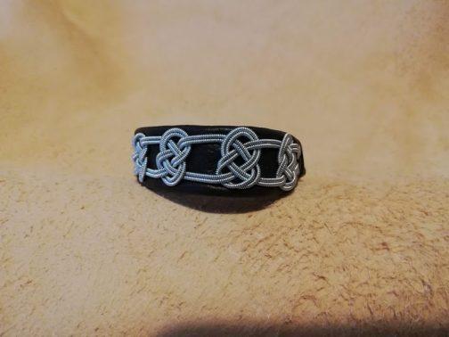 Kallax Sami Bracelets 1