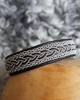 Lulea Sami Bracelets from bLeoZ