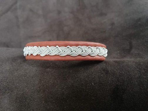 Sami Bracelets by bLeoZ