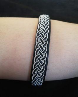 Unbyn Sami Bracelets by bLeoZ