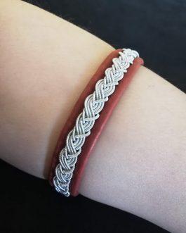 Heden Sami Bracelets by bLeoZ