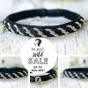 Arctic Sami Bracelet
